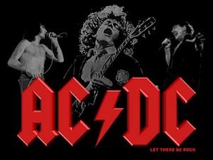 249660 banda 3 300x225 Bandas de Rock Anos 80