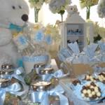 249666 decoração para chá de bebe 150x150 Decoração para Chá de Bebê, Fotos