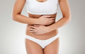 Comidas Saudáveis para quem Tem Gastrite