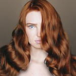 257 beleza cabelos tons ruivo gabriela1 150x150 Tendência de Cabelos 2012 Cores, Cortes