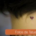 25914 fotos de tatuagens femininas 150x150 Tatuagens Femininas   Galeria com as melhores fotos