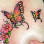 25914 tatuagem feminina 8 150x150 Tatuagens Femininas   Galeria com as melhores fotos