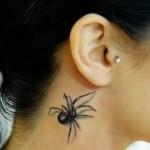 25914 tatuagem feminina fotos 150x150 Tatuagens Femininas   Galeria com as melhores fotos