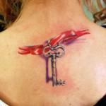 25914 tatuagens femininas galeria com as melhores fotos 38 150x150 Tatuagens Femininas   Galeria com as melhores fotos