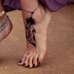 25914 tatuagens femininas galeria com as melhores fotos 40 150x150 Tatuagens Femininas   Galeria com as melhores fotos