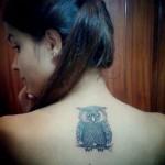 25914 tatuagens femininas galeria com as melhores fotos 42 150x150 Tatuagens Femininas   Galeria com as melhores fotos