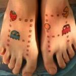 25914 tatuagens femininas galeria com as melhores fotos 43 150x150 Tatuagens Femininas   Galeria com as melhores fotos