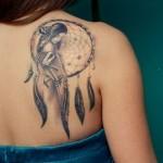 25914 tatuagens femininas galeria com as melhores fotos 45 150x150 Tatuagens Femininas   Galeria com as melhores fotos