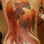 25914 tatuagens femininas galeria com as melhores fotos 47 150x150 Tatuagens Femininas   Galeria com as melhores fotos