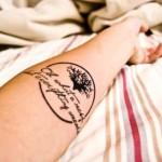 25914 tatuagens femininas galeria com as melhores fotos 55 150x150 Tatuagens Femininas   Galeria com as melhores fotos