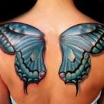 25914 tatuagens femininas galeria com as melhores fotos 6 150x150 Tatuagens Femininas   Galeria com as melhores fotos