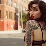 25914 tatuagens femininas galeria com as melhores fotos 60 150x150 Tatuagens Femininas   Galeria com as melhores fotos