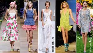 260547 2011 rmm01 300x173 Tendências da Moda, Primavera verão 2012