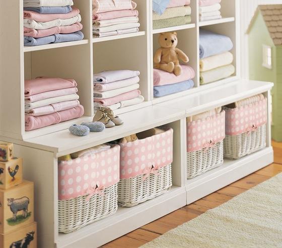 262751 quarto gemeos1 Decoração para quartos de bebê: veja fotos
