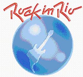 http://cdn1.mundodastribos.com/263704-rock_in_rio_logo.jpg