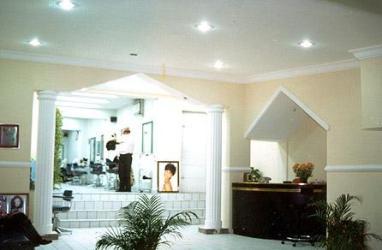 264556 decoração de casa com gesso acartonado 1 Decoração De Casa Com Gesso Acartonado
