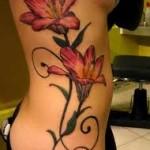 264752 5 150x150 Tatuagens Femininas e Seus Significados
