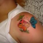264752 9 150x150 Tatuagens Femininas e Seus Significados