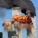 264865 1 150x150 Como está o Mundo e os EUA 10 Anos Após o Terror do 11 de Setembro?