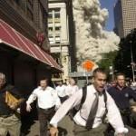 264865 12 150x150 Como está o Mundo e os EUA 10 Anos Após o Terror do 11 de Setembro?