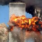 264865 13 150x150 Como está o Mundo e os EUA 10 Anos Após o Terror do 11 de Setembro?