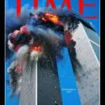 264865 14 150x150 Como está o Mundo e os EUA 10 Anos Após o Terror do 11 de Setembro?