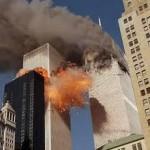 264865 15 150x150 Como está o Mundo e os EUA 10 Anos Após o Terror do 11 de Setembro?