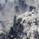 264865 2 150x150 Como está o Mundo e os EUA 10 Anos Após o Terror do 11 de Setembro?