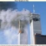 264865 3 150x150 Como está o Mundo e os EUA 10 Anos Após o Terror do 11 de Setembro?