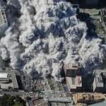 264865 4 150x150 Como está o Mundo e os EUA 10 Anos Após o Terror do 11 de Setembro?