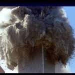 264865 5 150x150 Como está o Mundo e os EUA 10 Anos Após o Terror do 11 de Setembro?
