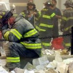 264865 6 150x150 Como está o Mundo e os EUA 10 Anos Após o Terror do 11 de Setembro?