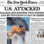264865 7 150x150 Como está o Mundo e os EUA 10 Anos Após o Terror do 11 de Setembro?