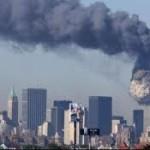 264865 8 150x150 Como está o Mundo e os EUA 10 Anos Após o Terror do 11 de Setembro?