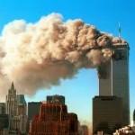 264865 9 150x150 Como está o Mundo e os EUA 10 Anos Após o Terror do 11 de Setembro?