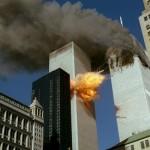 264865 omo está o Mundo e os EUA 10 Anos Após o Terror do 11 de Setembro 150x150 Como está o Mundo e os EUA 10 Anos Após o Terror do 11 de Setembro?