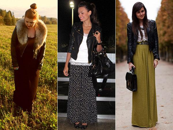 265054-maxi-skirt-couro