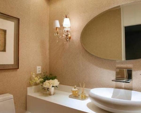 Banheiros decorados Fotos  MundodasTribos – Todas as tribos em um único lugar -> Banheiros Decorados Suite
