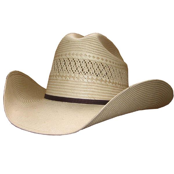 9503567443ceb Chapéu Country Masculino  Veja Modelos e Como Escolher