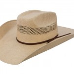 266167 chapeu country 150x150 Chapéu Country Masculino: Veja Modelos e Como Escolher