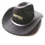 266167 chapeu country masculino 150x150 Chapéu Country Masculino: Veja Modelos e Como Escolher
