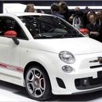 268048 Fiat 500 Sport Air Automático 150x150 Novo Fiat 500: Preços, Informações e Itens de Série
