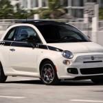 268048 fiat 500 prima edizione 01 620x413 150x150 Novo Fiat 500: Preços, Informações e Itens de Série