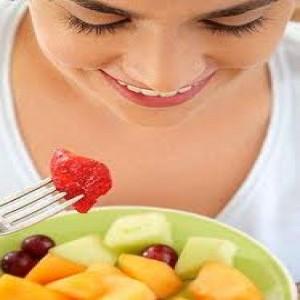 268702 dietas das celebridades 1 300x300 Conheça as Dietas das Celebridades