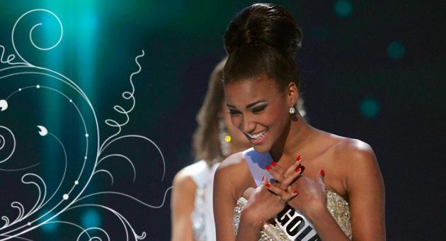 268801 miss universo 2011 Miss Angola é eleita Miss Universo 2011