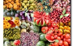 Alimentos que aumentam barriga