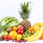 270243 1 150x150 Alimentos que auxiliam na cicatrização de cirurgias