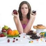 270243 6 150x150 Alimentos que auxiliam na cicatrização de cirurgias