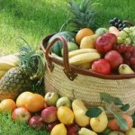 270243 Frutas que ajudam em cicatrização 150x150 Alimentos que auxiliam na cicatrização de cirurgias