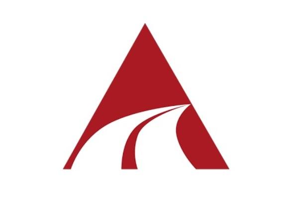 Detran MG – Site Detran NET – Consultas, Multas, IPVA
